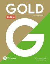 9781292202273-Gold-B2-First-New-Edition-Coursebook