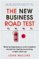 9781292208398-The-New-Business-Road-Test