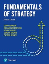 9781292209067-Fundamentals-of-Strategy