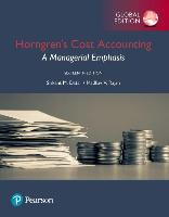 9781292211541-Horngrens-Cost-Accounting