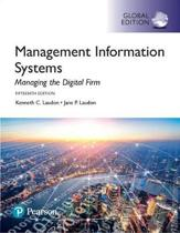9781292211756-Management-Information-Systems
