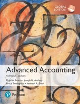 9781292214597-Advanced-Accounting-Global-Edition
