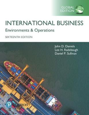 9781292214733-International-Business-Global-Edition