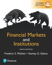 9781292215006-Financial-Markets-and-Institutions-Global-Edition
