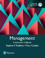 9781292215839-Management-Global-Edition-editie-14