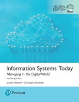 9781292215976-Information-Systems-Today