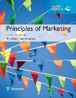 9781292220178-Principles-of-Marketing