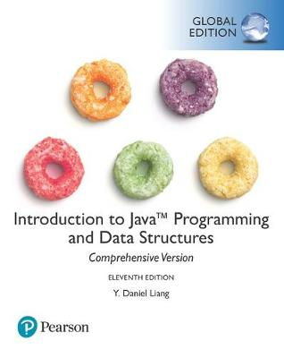 9781292221878-Introduction-to-Java-Programming-and-Data-Structures-Comprehensive-Version-Global-Edition