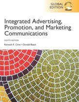 9781292222691-Integrated-Advertising-Promotion-and-Marketing-Communications-Global-Edition
