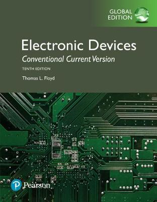 9781292222998-Electronic-Devices-Global-Edition