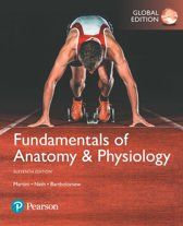 9781292229867-Fundamentals-of-Anatomy-Physiology-G