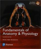 9781292230177-Fundamentals-of-Anatomy--Physiology-plus-Pearson-Mastering-AP-with-Pearson-eText-Global-Edition
