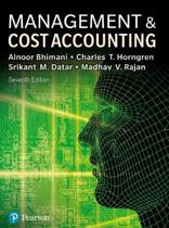 9781292232669-Management-and-Cost-Accounting