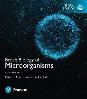 9781292235103-Brock-Biology-of-Microorganisms-Global-Edition