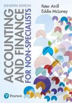 9781292244013-Accounting-and-Finance-for-Non-Specialists