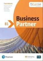 9781292248578-Business-Partner-B1-Coursebook-and-Standard-MyEnglishLab-Pack