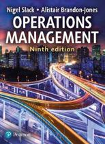 9781292253961-Operations-Management