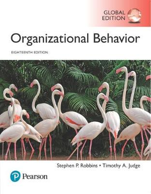 9781292259239-Organizational-Behavior-Global-Edition