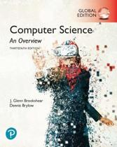 9781292263427-Computer-Science