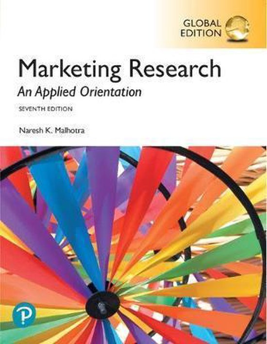 9781292265636-Marketing-Research