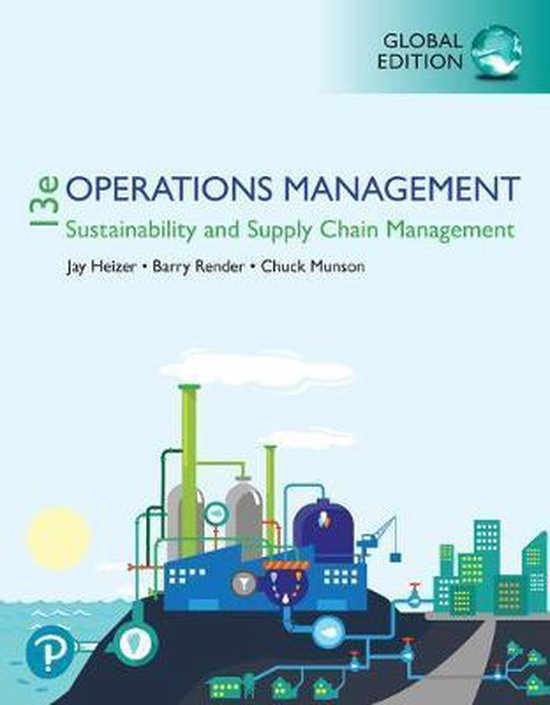 9781292295039-Operations-Management-Sustainability-and-Supply-Chain-Management-Global-Edition