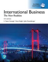 9781292303246-International-Business