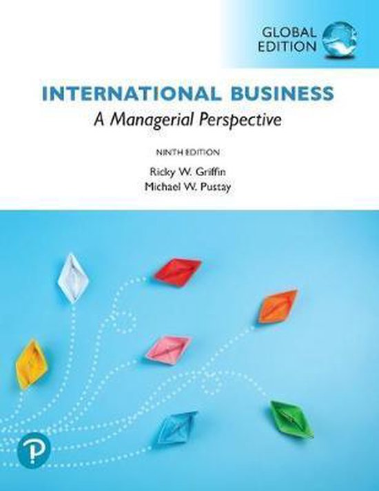 9781292313733-International-Business