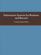 9781304943484-Information-Systems-for-Business-and-Beyond