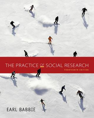 9781305104945-The-Practice-of-Social-Research