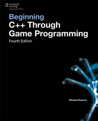 9781305109919-Beginning-C-Through-Game-Programming