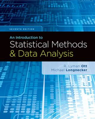 9781305269477-An-Introduction-to-Statistical-Methods-and-Data-Analysis
