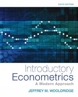 9781305270107-Introductory-Econometrics