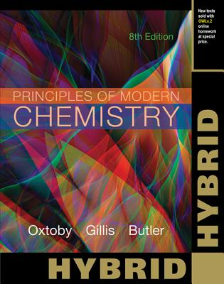 9781305395893-Principles-of-Modern-Chemistry