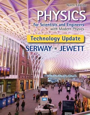 9781305401969-Physics-for-Scientists-and-Engineers-with-Modern-Physics-Technology-Update