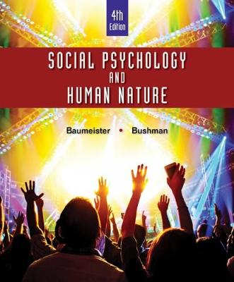 9781305497917-Social-Psychology-and-Human-Nature