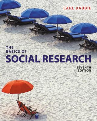 9781305503076-The-Basics-of-Social-Research