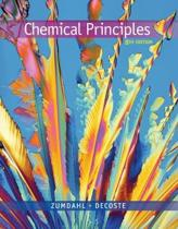 9781305581982-Chemical-Principles