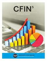 9781305661653-CFIN-with-Online-1-term-6-months-Printed-Access-Card