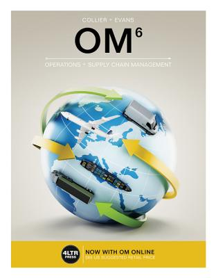 9781305664791-OM-with-OM-Online-1-term-6-months-Printed-Access-Card