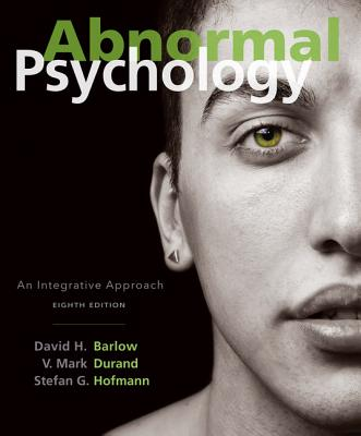 9781305950443-Abnormal-Psychology