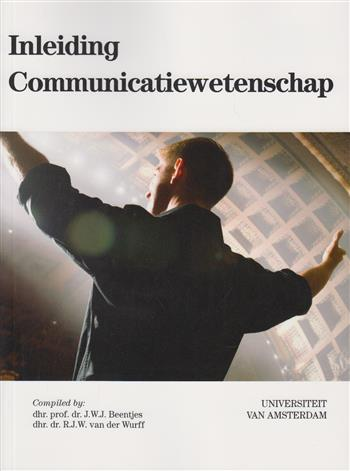 9781308559957-A-First-Look-At-Communication-Theory-Custom-Edition---Custom-Reader-For-Uva