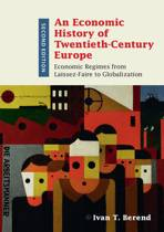 9781316501856-An-Economic-History-of-Twentieth-Century-Europe