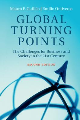 9781316503539-Global-Turning-Points