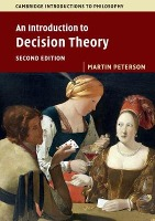 9781316606209-An-Introduction-to-Decision-Theory