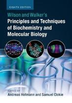 9781316614761-Wilson-and-Walkers-Principles-and-Techniques-of-Biochemistry-and-Molecular-Biology