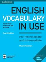 9781316628317-English-Vocabulary-in-Use-Pre-intermediate-and-Intermediate-Book-with-Answers-and-Enhanced-eBook