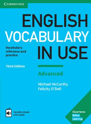 9781316630068-English-Vocabulary-in-Use
