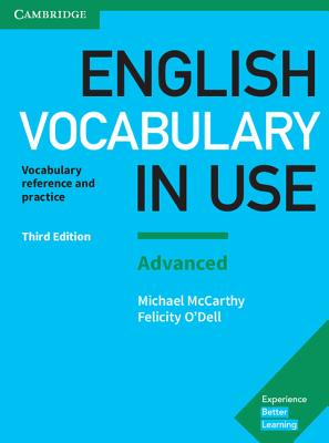 9781316631171-English-Vocabulary-in-Use