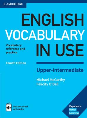 9781316631744-English-Vocabulary-in-Use-Upper-Intermediate-Book-with-Answers-and-Enhanced-eBook