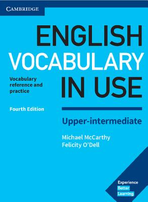 9781316631751-English-Vocabulary-in-Use-Upper-Intermediate-Book-with-Answers
